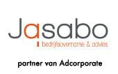 Jasabo, bedrijfsovername & advies