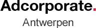 Adcorporate Antwerpen