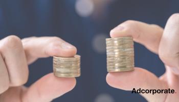 Wat zijn de fiscale verschillen tussen activa-passivatransactie en een aandelentransactie?
