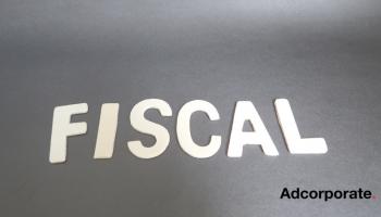 Fiscale aansprakelijkheid bij bedrijfsoverdracht, hoe werkt dit?